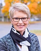 Denise Bubeck