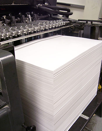 Print Management Programs