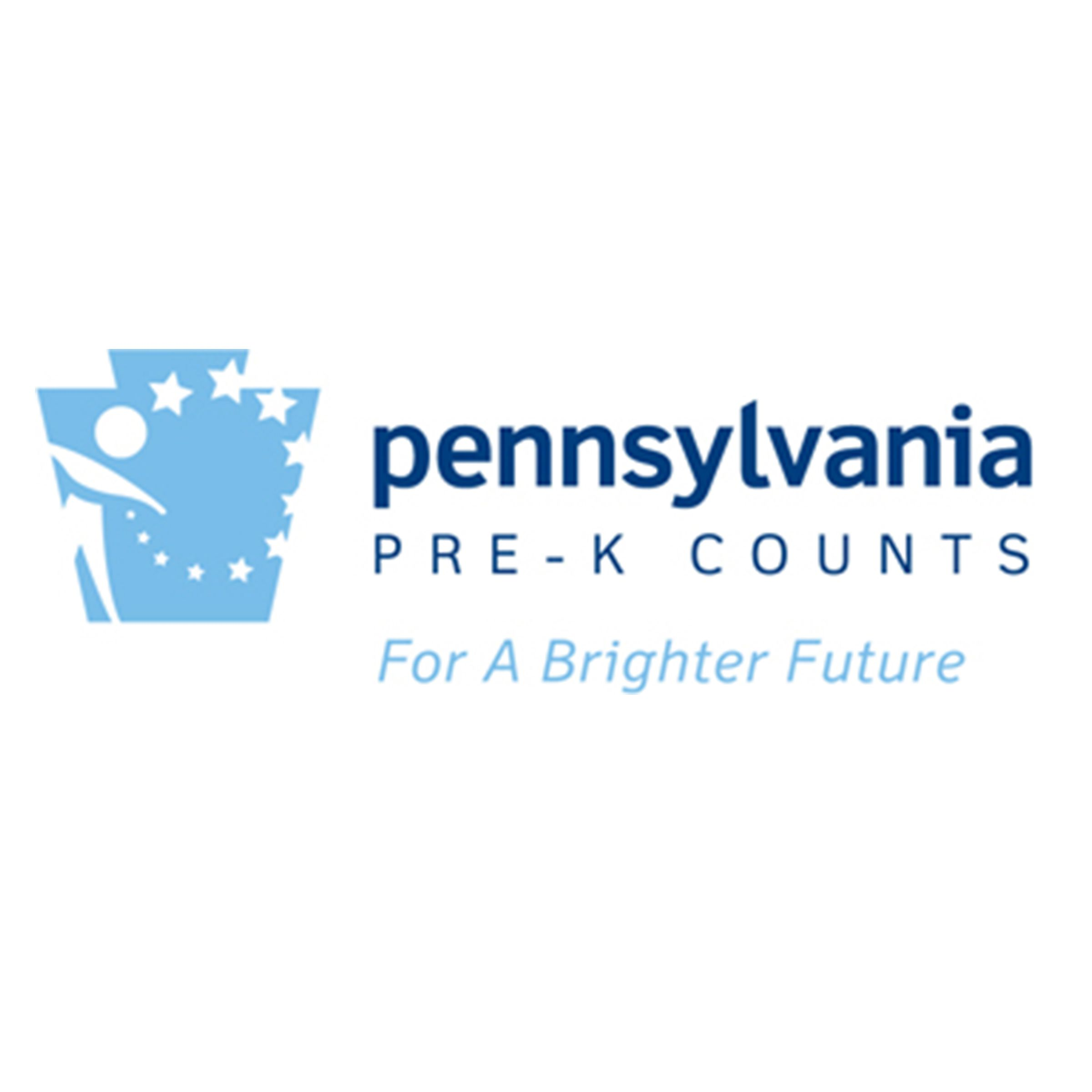 Pre-K Counts