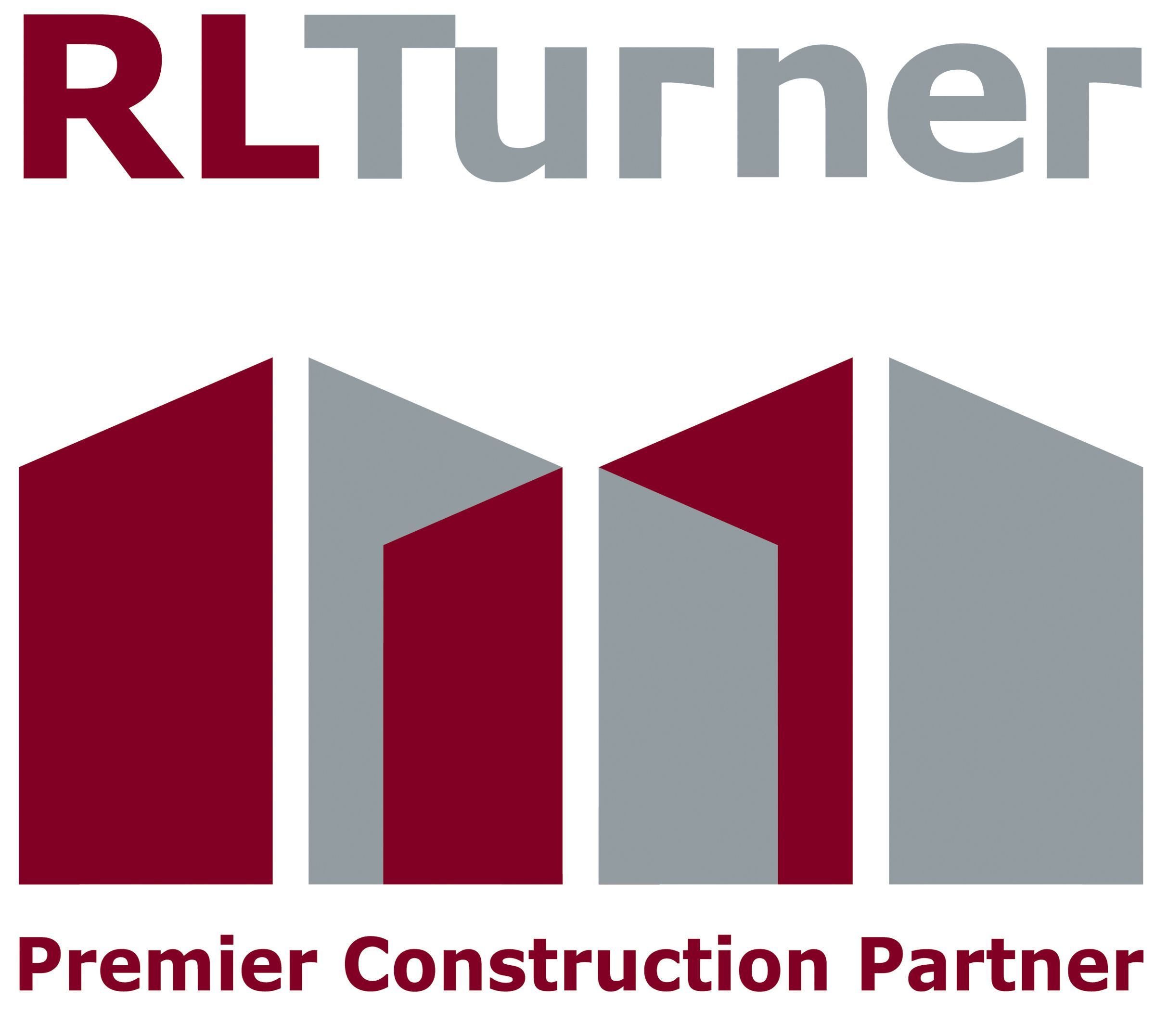 RL Turner