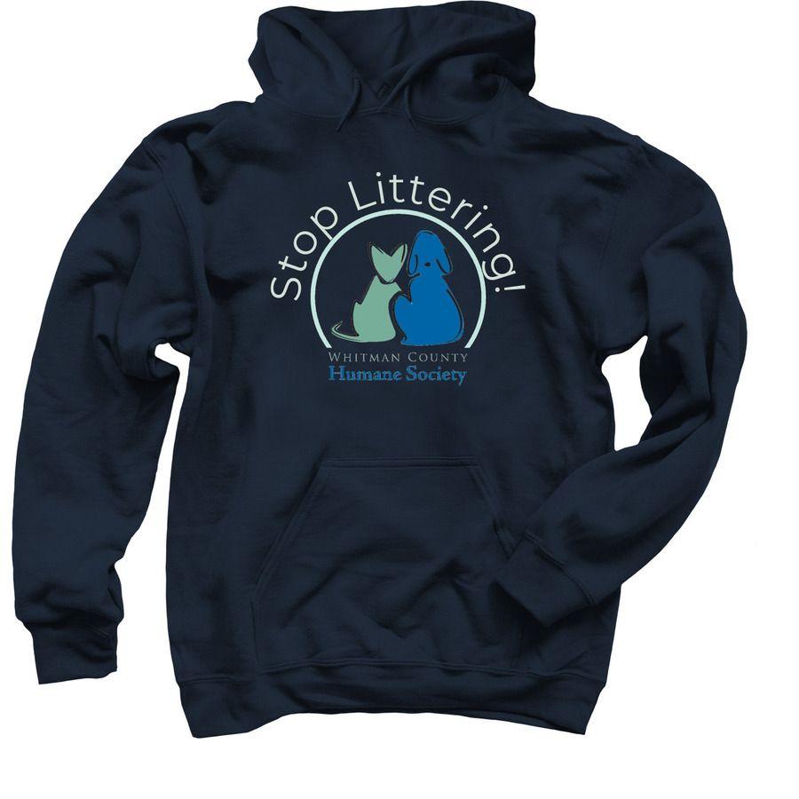 Kitten Season Shirt Campaign!