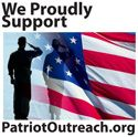 Patriot Outreach