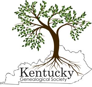 Kentucky Genealogical Society