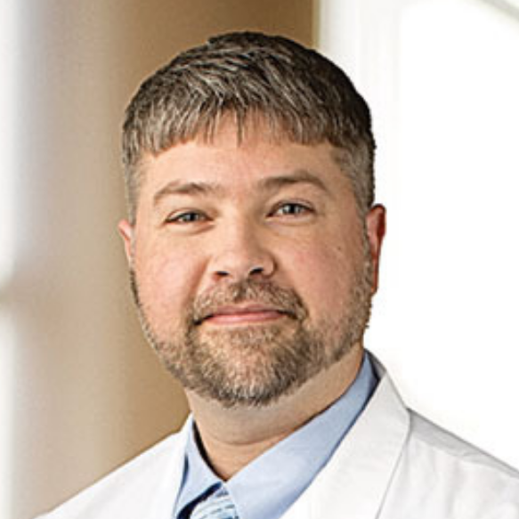 Michael Greene, MD