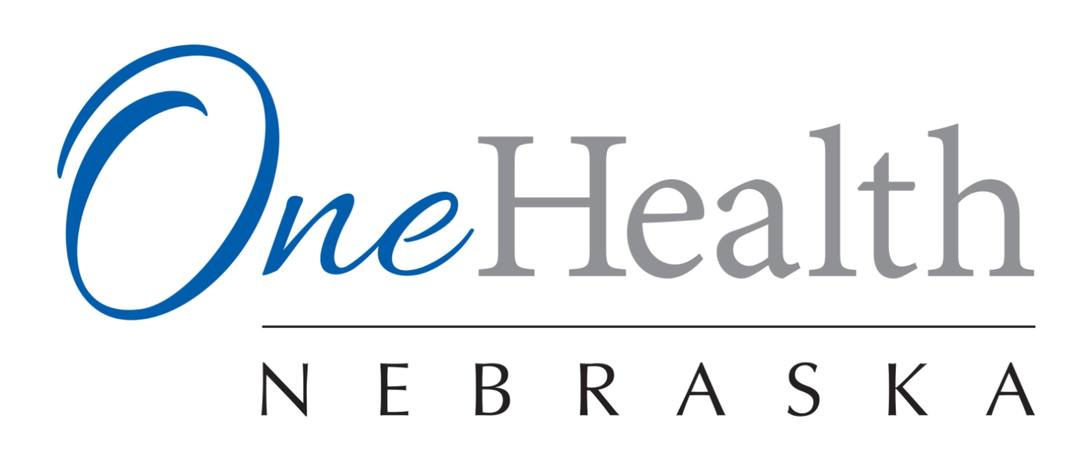 OneHealth Nebraska
