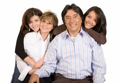 Family & Individual Counseling
