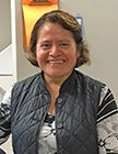 Lourdes Reyes - Hablo Español