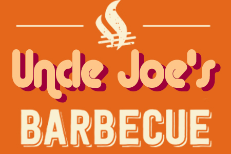 Uncle Joe's BBQ