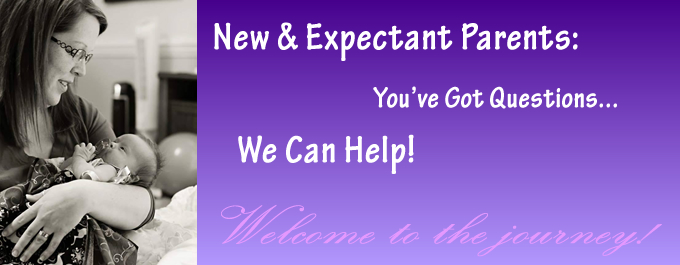 New & Expectant Parents