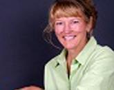 Susan K. McConnell, Ph.D.