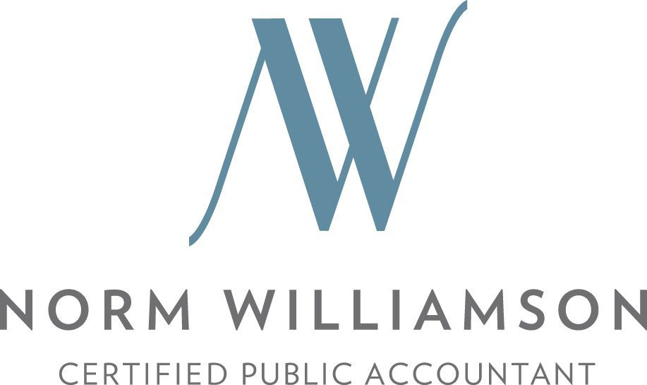 Norm Williamson CPA, PLLC