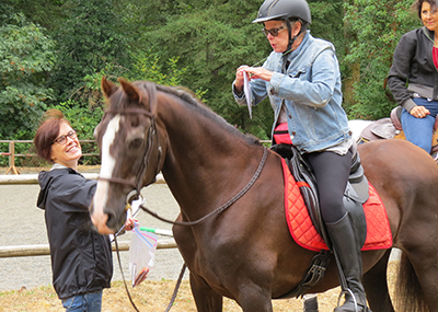 Horses & Hops 2015