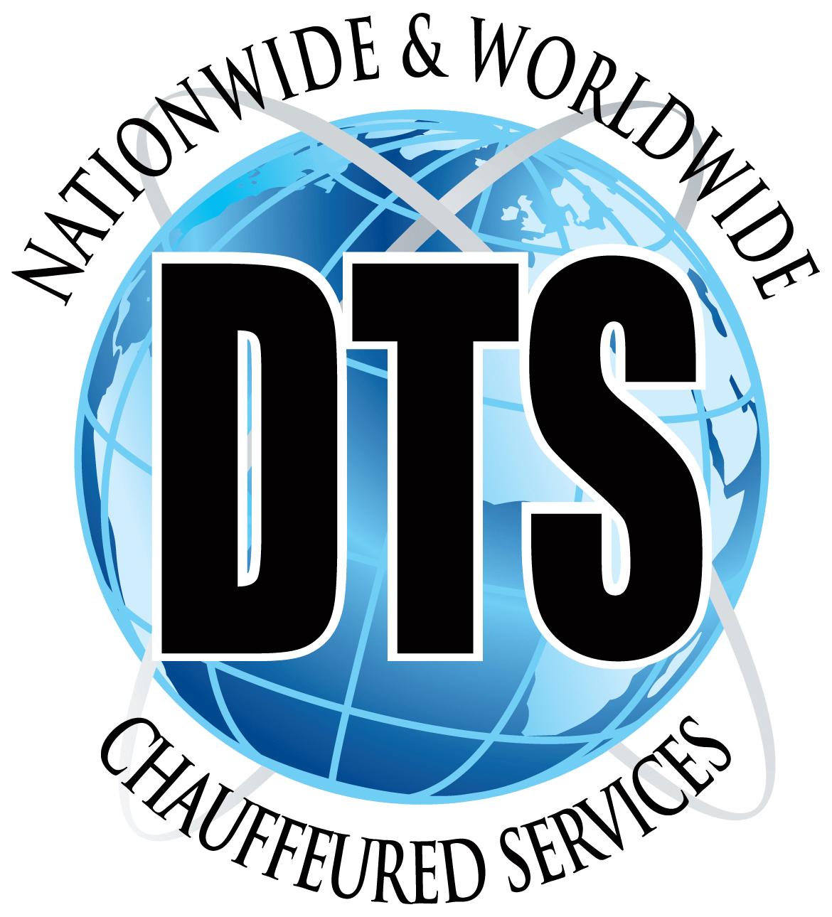 DTS Nationwide & Worldwide Chauffeured Services
