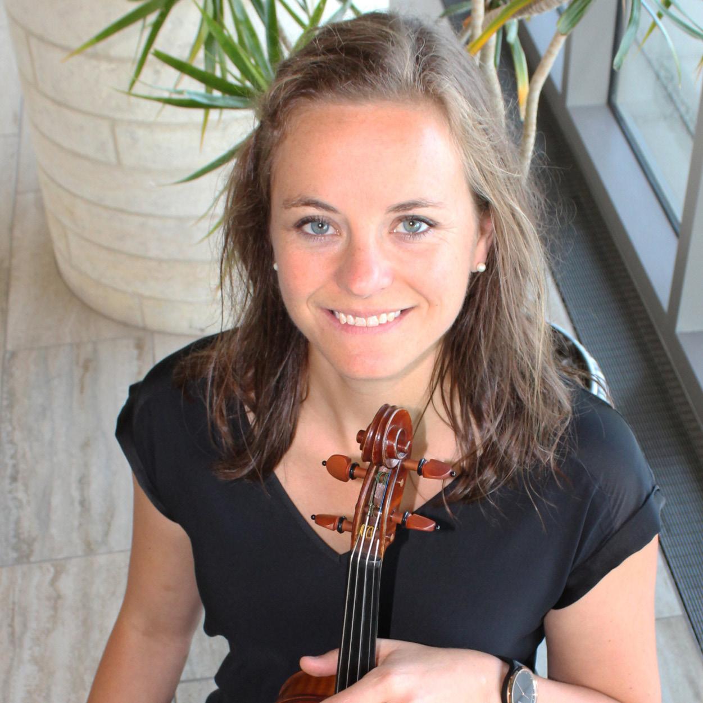 Sarah Cranor