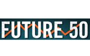 SmartCEO's Future 50 Winner