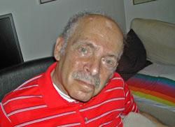 Douglas Nemens