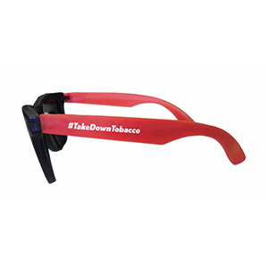 Day of Action Sunglasses - Pack of 50