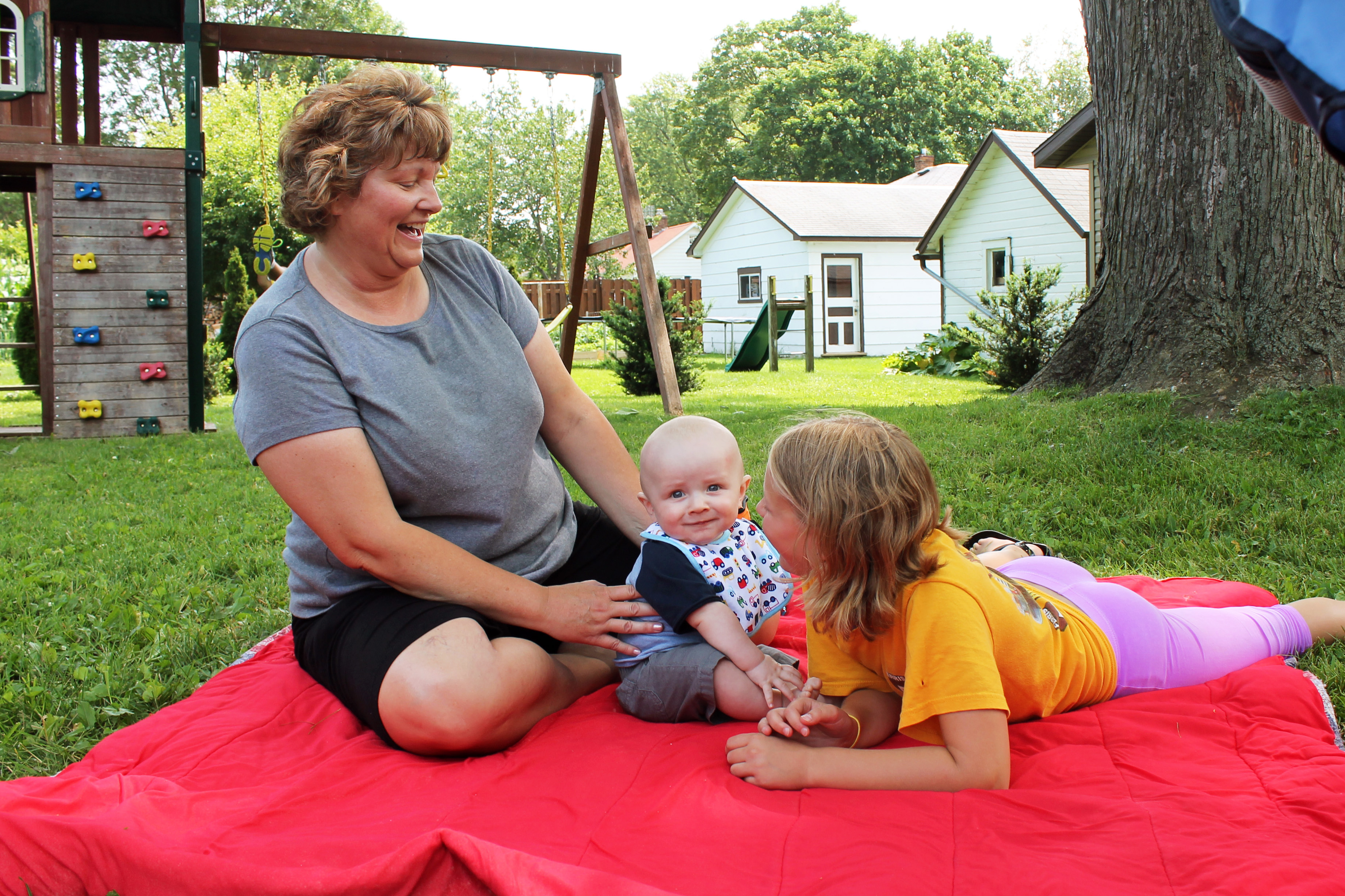 $200K investment supports quality child care programming in southern Minnesota