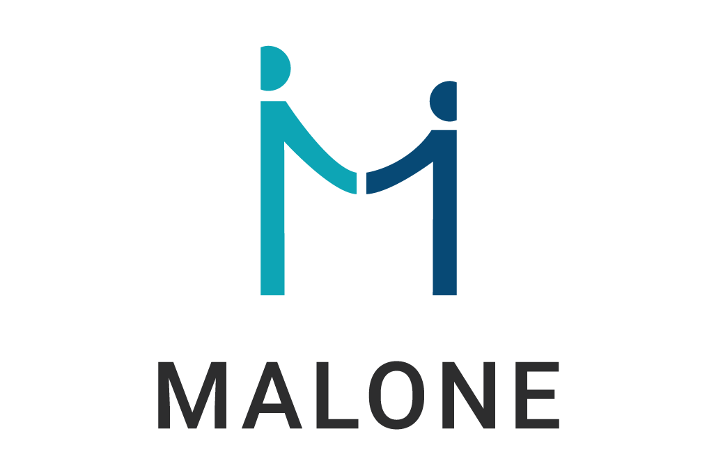 Malone Center