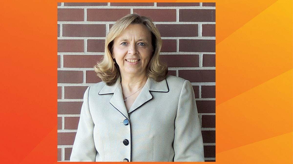 Julie Enockson named Regional President of Rosecrance Jackson Centers