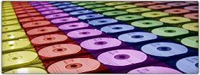 Jewel Case Cd - DVD Covers