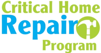 Critical Home Repair Program