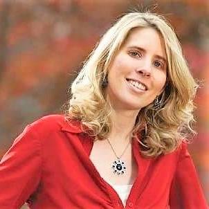 Rachel Abshear, President