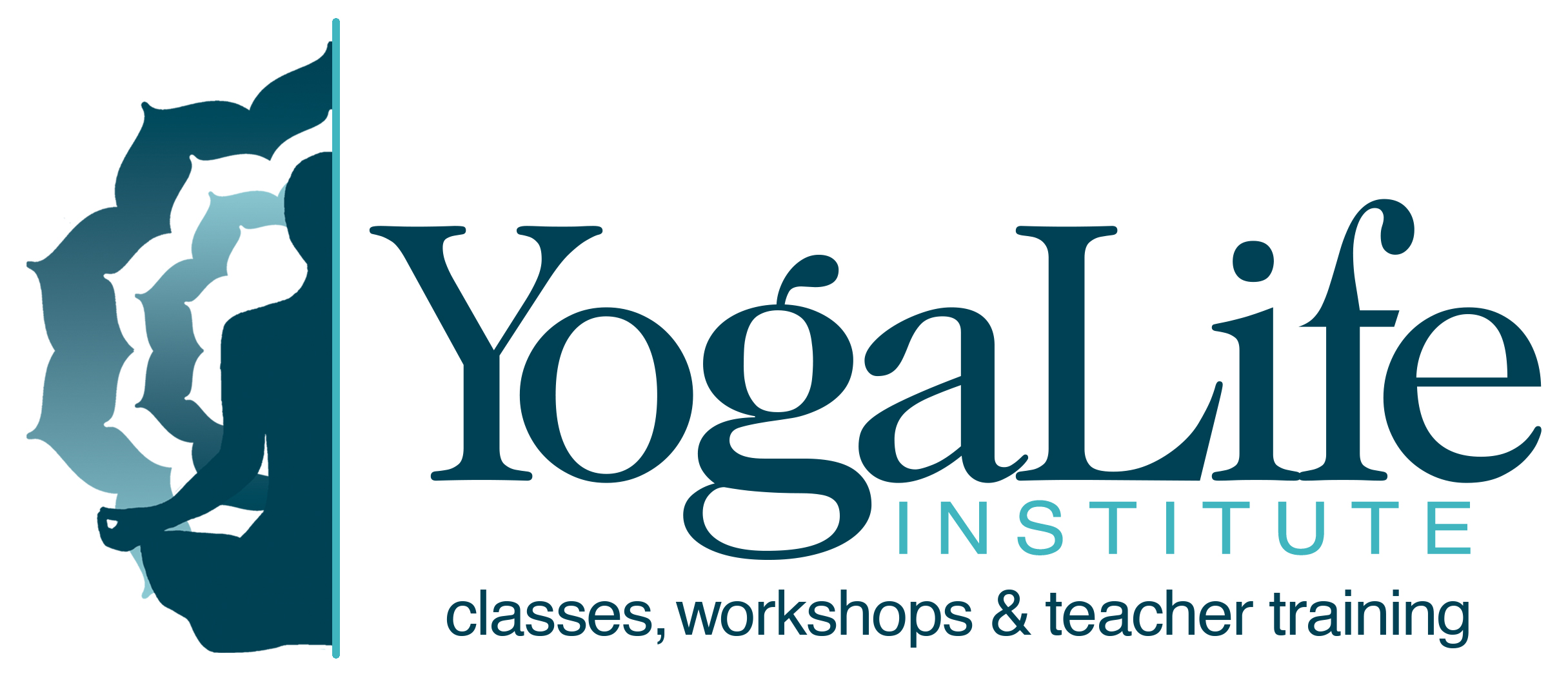 YogaLife Institute