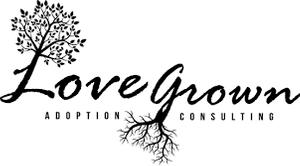 Love Grown Adoptions