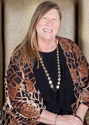 Susan Purtle