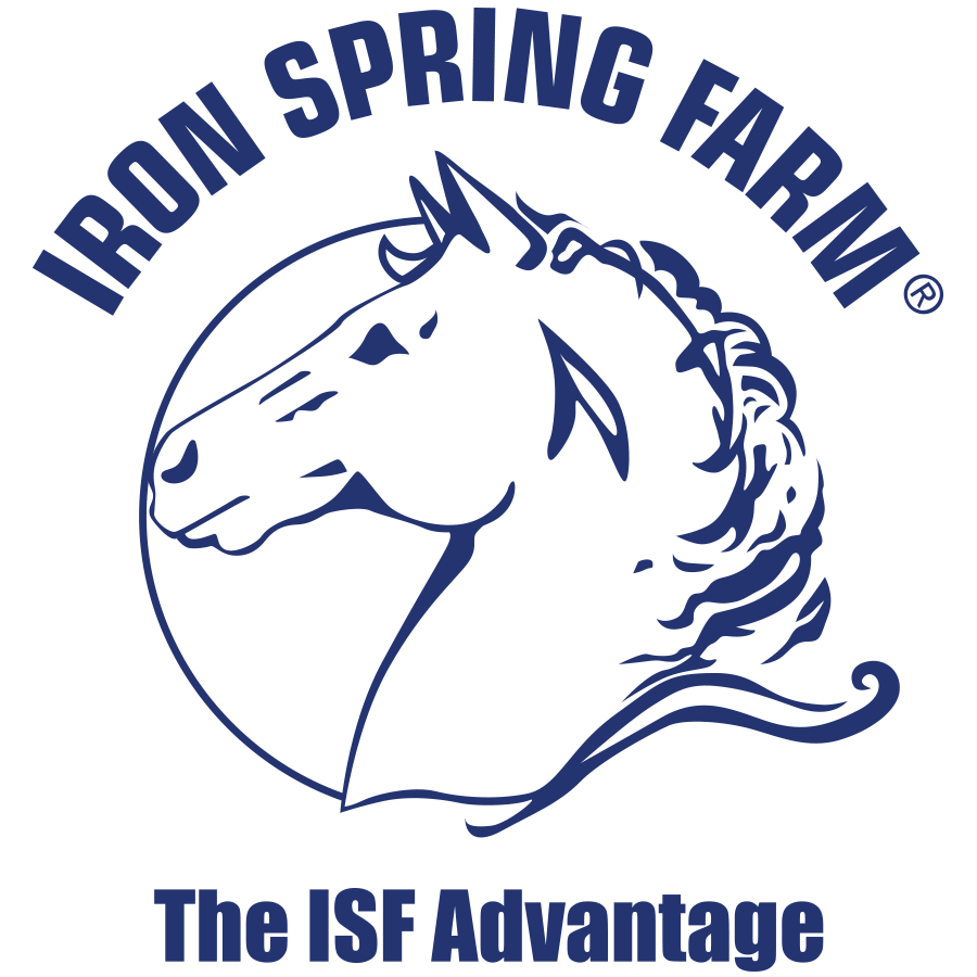 Iron Spring Farm