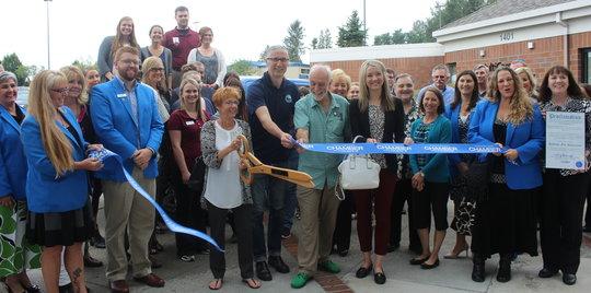 Tacoma/Pierce County Habitat for Humanity : Habitat Stores ...