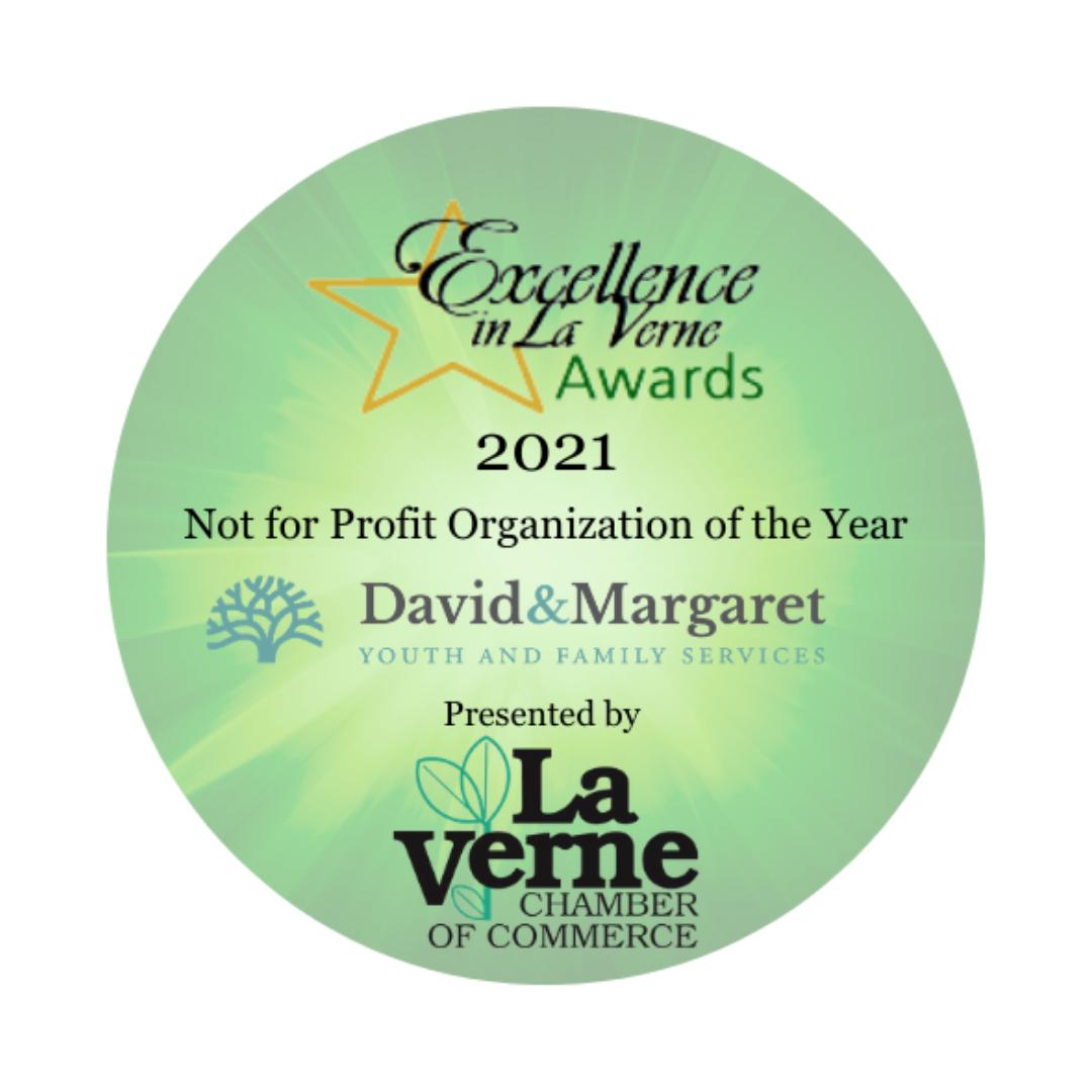 La Verne Chamber of Commerce 2021 Winners