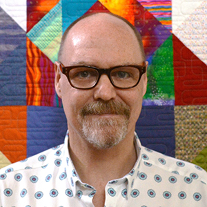 'Block by Block' Opens, Volckening Presents on Aug. 4