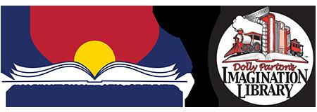 Imagination Library of Denver