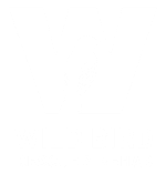 Wild Bird Rescue & Rehab