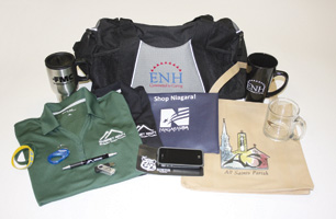 Advertising and Promotional Specialty Items