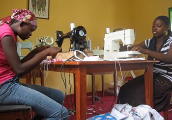 Nkabom Vocational Institute