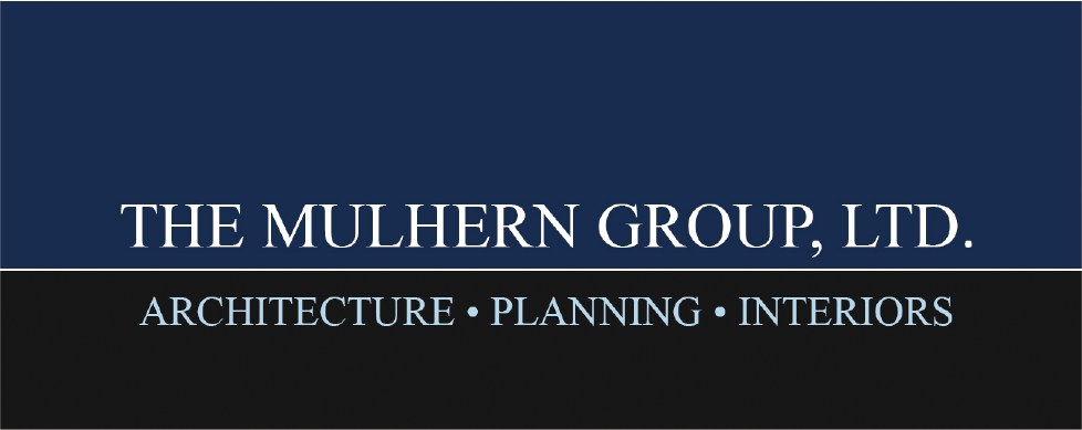 The Mulhern Group, LTD