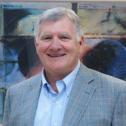 Chuck Ellis