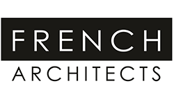 French Architects