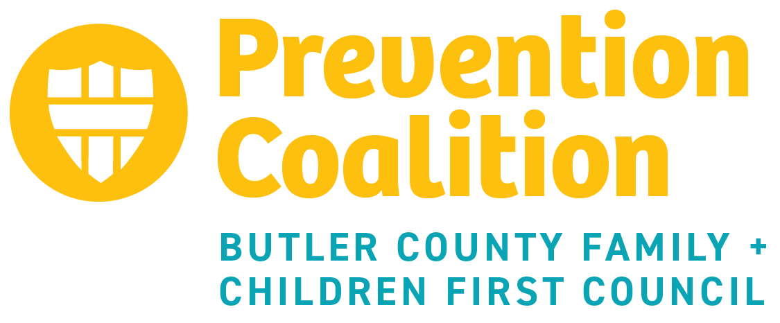 Butler County Prevention Coalition