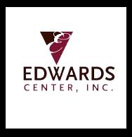 Edwards Center