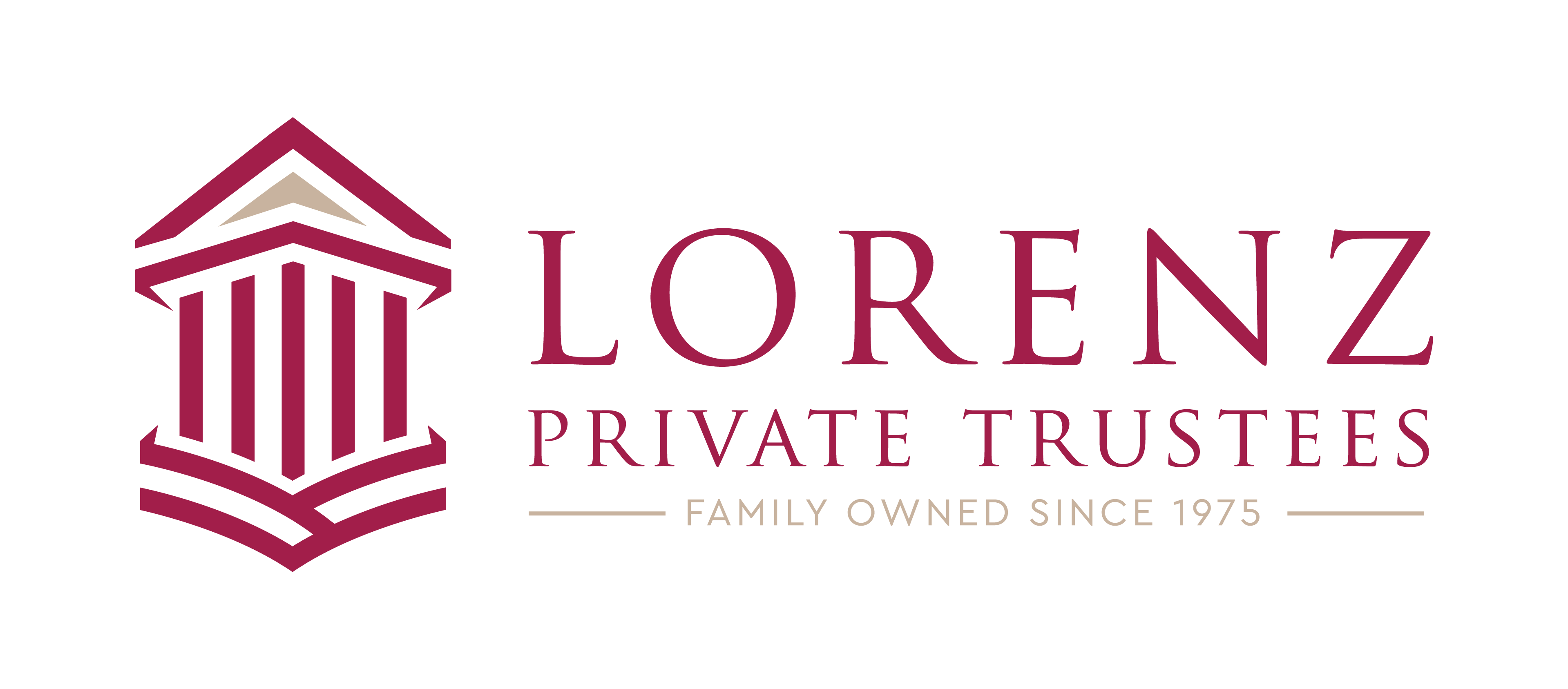 Lorenz Private Trustees