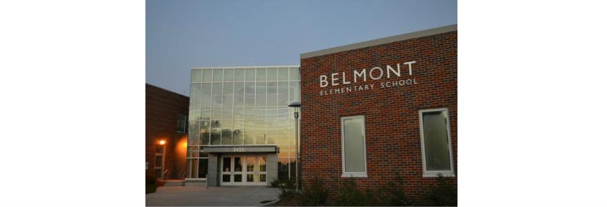 Belomont