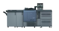 Konica 6000 Press