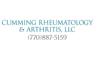 Cumming Rheumatology
