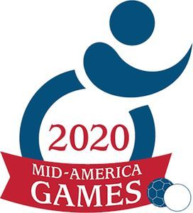 ***CANCELED***  Mid-America Games for the Disabled