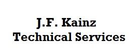 J.F.Kainz Technical Services