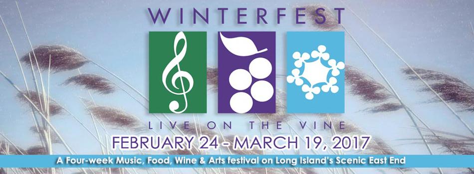 2017 Winterfest